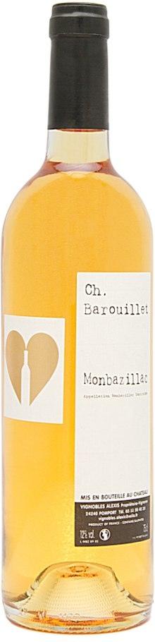 monbazillac-220x