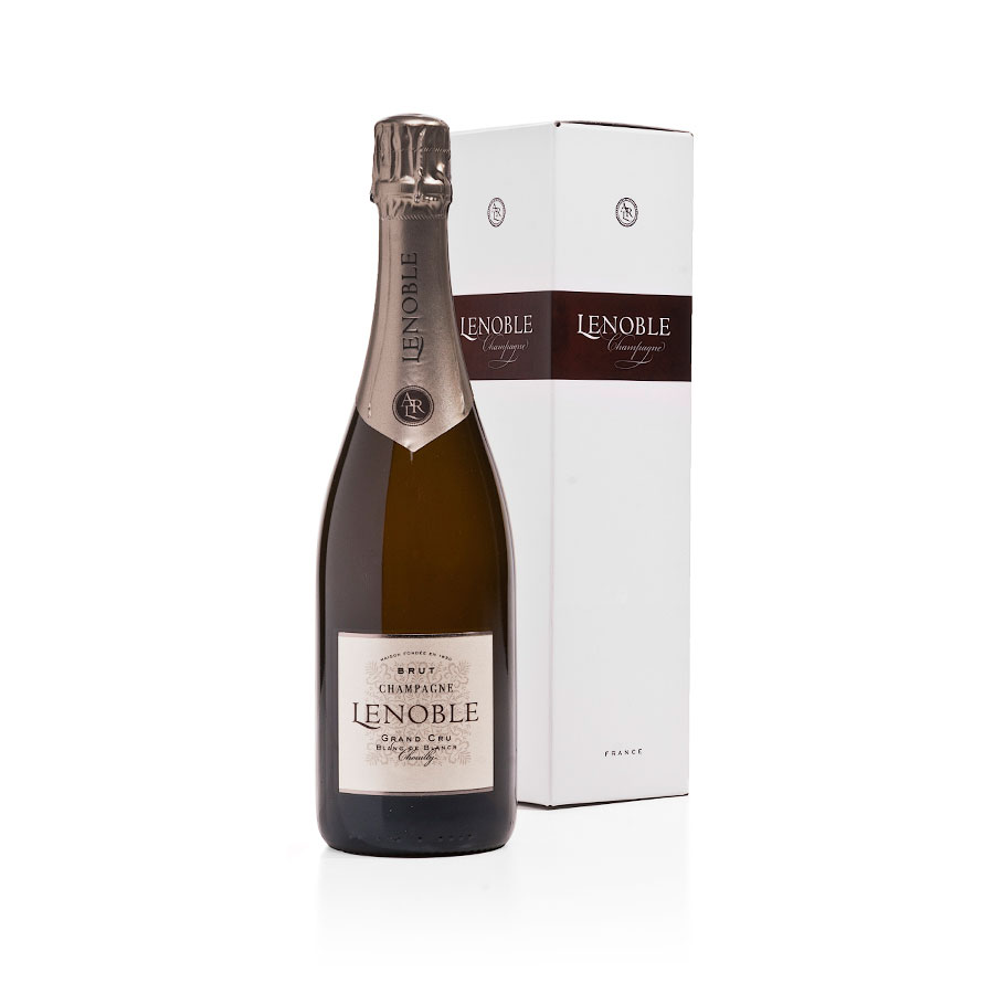 gocc001452_01_champagne-lenoble-grand-cru-blanc-de-blancs
